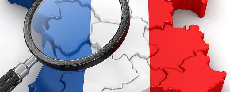Verzollung von Fahrzeugen (Oldtimern) in Frankreich oder den Niederlanden