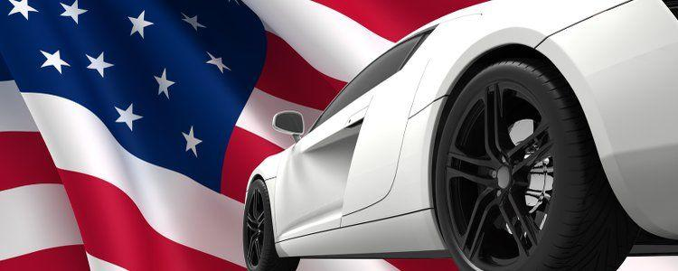 Auto-Import aus den USA / Kanada: SCHNÄPPCHEN ODER KOSTENFALLE?
